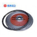 61500020023 612600020220 61500020041 Weichai Flywheel